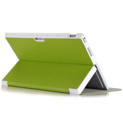 best for 4 top 10 best microsoft surface pro 4 cases and covers