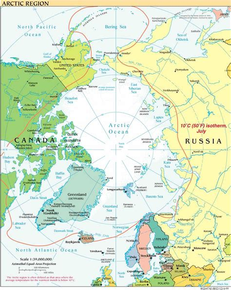 arctic map sis 495 arctic sovereignty the international dispute who owns the