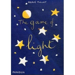 libro the game in the dark di herve tullet the game of light herve tullet flashlight shadow book books for the