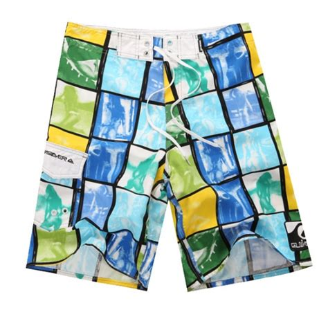 Baju Quiksilver Terbaru jual celana surfing merk quiksilver terbaru