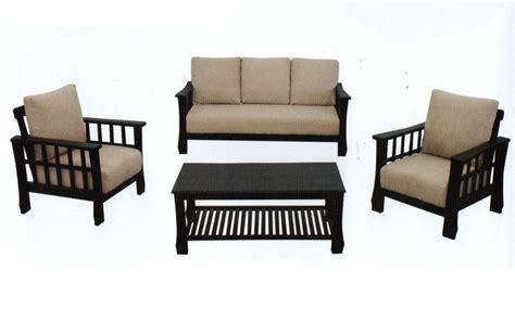Reparasi Kursi Sofa servis kursi kantor reparasi sofa sparepartreparasi