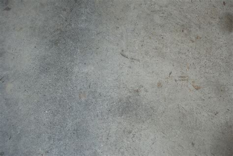 Concrete Floor Texture by 10 Free Concrete Textures Cracked And Grunge Textures