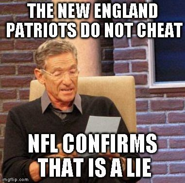 New England Patriots Memes - 77 best images about fan humor on pinterest football