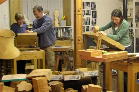 woodworking cls uk wood carving workshops bristol www woodcrafters tx