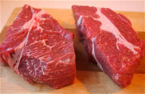my hcg diet recipe blog: pot roast in a crockpot and