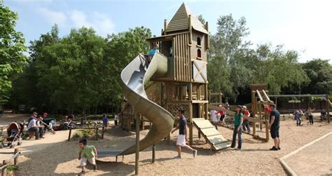 theme park holidays europe 38 best images about europe s best theme parks on