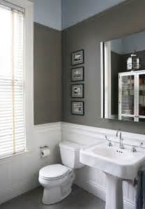 wainscoting bathroom bathroom ideas pinterest