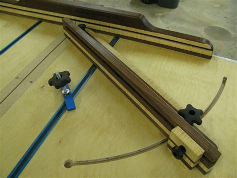 table saw sled by kent shepherd lumberjocks com