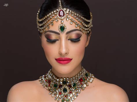 Makeup Artist in San Francisco, Bay Area   Abhilasha Singh