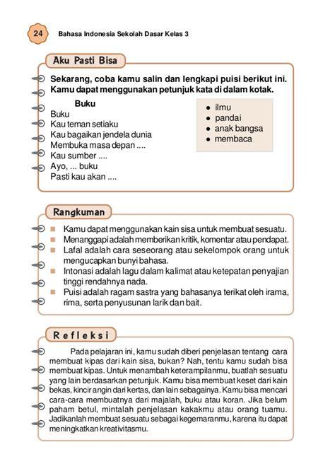teks prosedur membuat layang layang bahasa indonesia bahasa indonesia sd 3