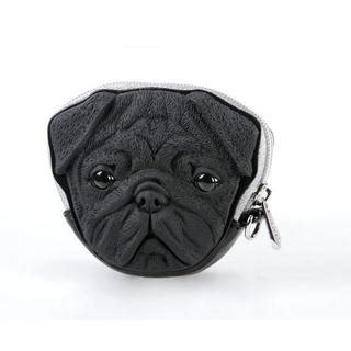 pug bags to buy buy adamo 3d bag original casual pug 3d coin purse yesstyle