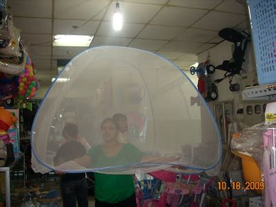 Kelambu Bayi Murah Merk Box grosir dan eceran perlengkapan bayi murah by toko mery