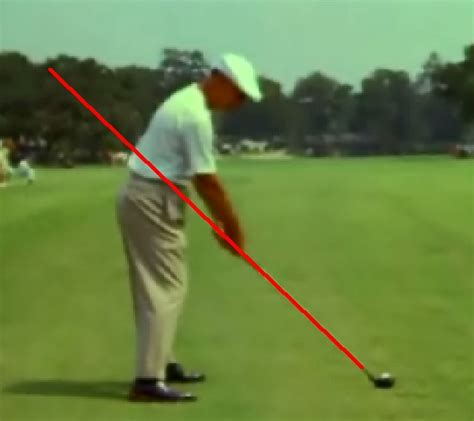 one plane golf swing setup one plane golf swing vs a two plane golf gear for seniors