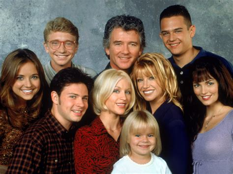 step by step television show best kids television shows of the 90 s the movie score