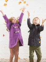 Buchanan Galleries Gift Card - win 163 250 to spend at buchanan galleries heart scotland