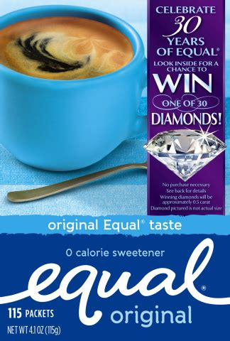 Equal Diamond Giveaway - equal 174 celebrates 30 years of love with a diamond giveaway sweepstakes