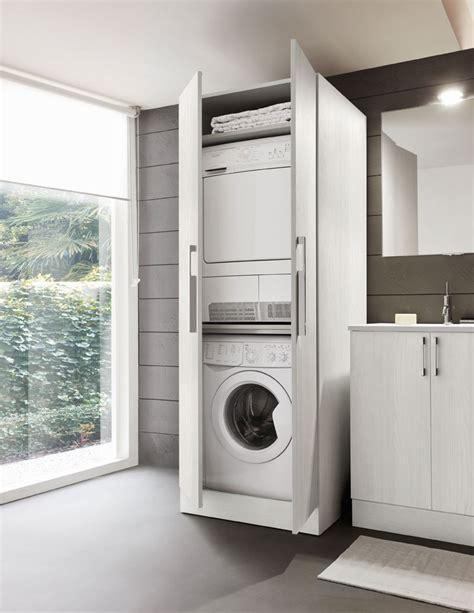 mediaworld porte di catania beautiful lavatrice asciugatrice colonna pictures
