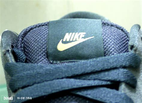 Nike Paul Rodriguez Bw nike sb paul rodriguez vi sneakernews