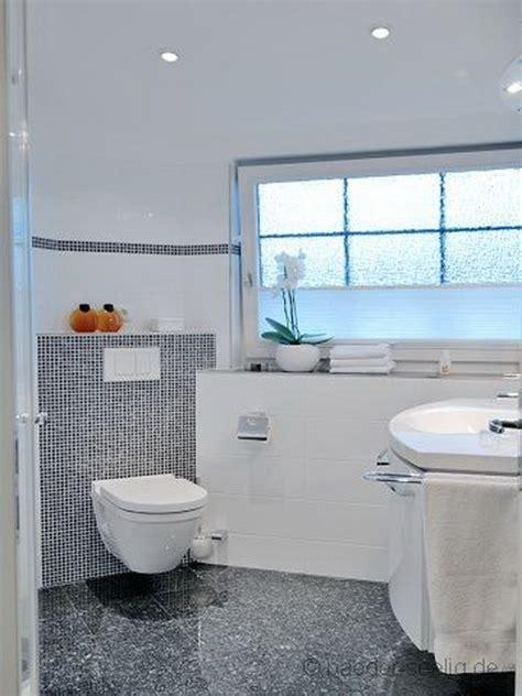 kleine badezimmerboden fliese b 228 der gestalten beispiele