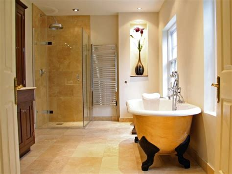 Bathroom Gallery Ideas by Taking Inspiration From Bathroom Ideas Photo Gallery To