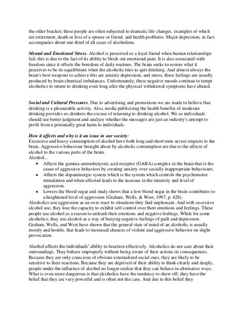 Problems Of And Driving Essay by Essay Rd Grade Reading Homework Worksheets Cover Letter For Cv In Uk Essay Writing Tips