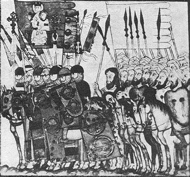 Koko Al Tribal Saladin Black egyptsearch forums the average northwest