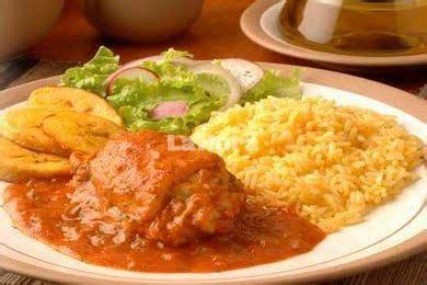 52 best platos tipicos ecuatorianos images on pinterest