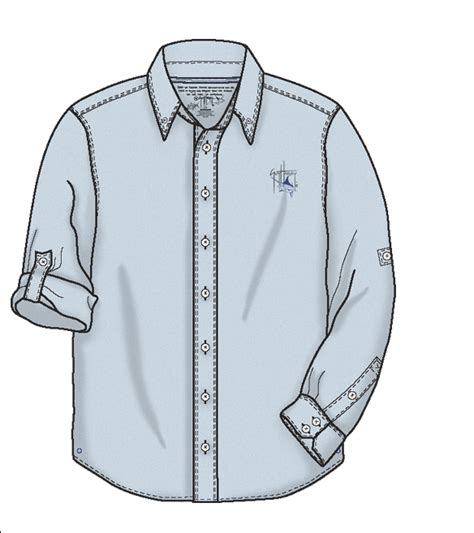 Kaos Tshirt Turn Back C R I M E button up shirt clipart 22