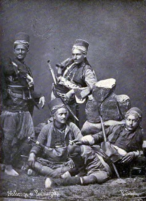 significance of ottoman empire 8 best başıbozuklar images on pinterest history ottoman