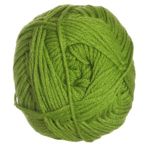 comfort dk yarn berroco comfort dk yarn 2740 seedling at jimmy beans wool
