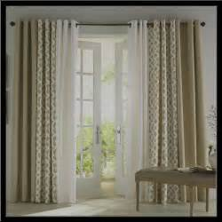 Curtains For Doors With Glass Curtains For Sliding Glass Door Ideas