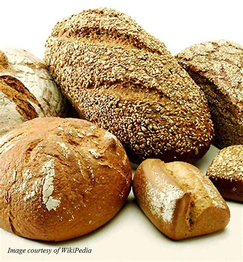 whole grains vs grains whole grains vs whole wheat which is better for you