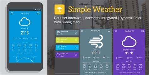 templates android xml android material ui template 3 0 codeholder net