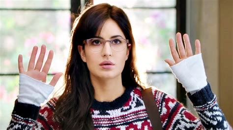 jagga jasoos 2017 full hindi movie watch online mp4 3gp jagga jasoos 2017 full movie download free full hd 720p dvdrip