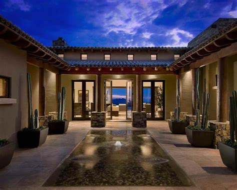 25 luxury home exterior designs page 2 of 5 25 luxury home exterior designs