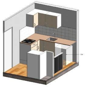 nieuwe keuken en badkamer nieuwe keuken badkamer en toilet