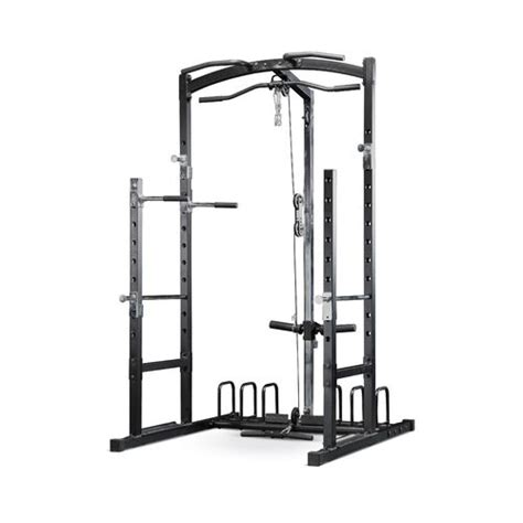bench cage marcy weight bench cage home gym academy