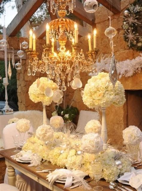 elegant tablescapes elegant white wedding tablescape cream white and ivory