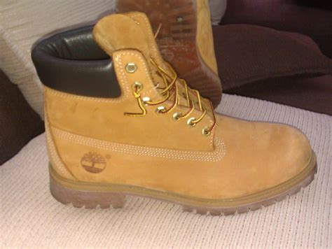 timberland boat shoes fake consignment of fake timberland shoes to be destroyed