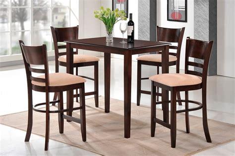 Cherry Kitchen Table Cherry Counter Height Kitchen Tables Desjar Interior Counter Height Kitchen Tables