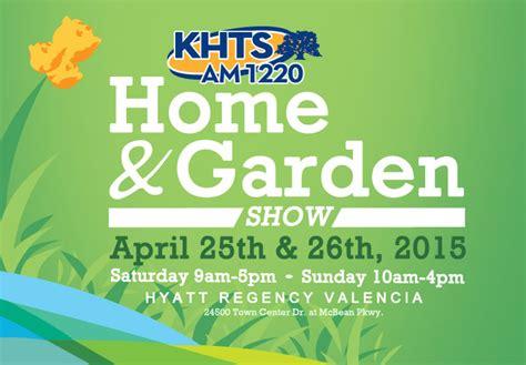 home and garden show ix center home design