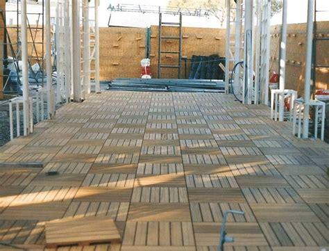 pavimenti galleggianti per esterni prezzi pavimenti galleggianti per esterni pavimento da esterni