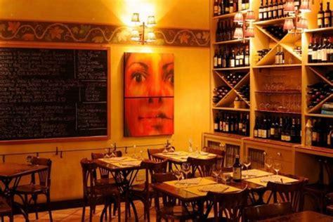 ristoranti zona porta romana 5 locali a da provare in porta romana