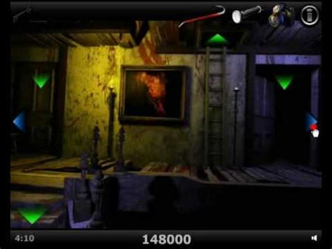 Ghostscape 2 The Cabin Walkthrough by Ghostscape Walkthrough