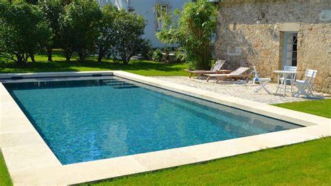 piscine a d bordement 3885 maison de design page of 2