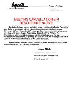 invitation cancellation letter sle free sle letter of affidavit of letter for bonafide