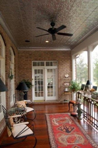 17 best images about jacqueline caley interior design on 17 best images about arts and crafts porches on pinterest