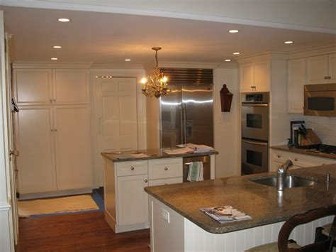 swing kitchen installing a swinging butler door a concord carpenter