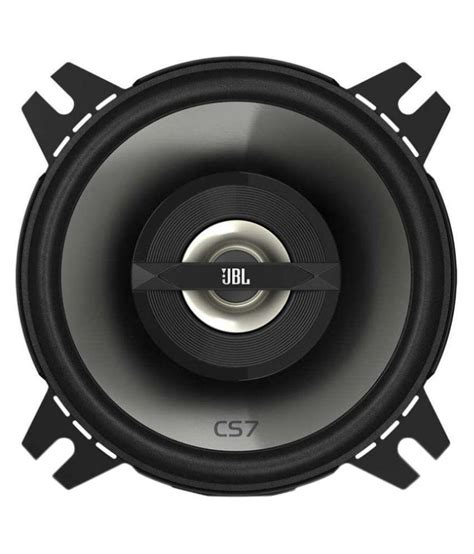 Speaker Coaxial Jbl jbl a120si coaxial car speakers buy jbl a120si coaxial car speakers at low price in