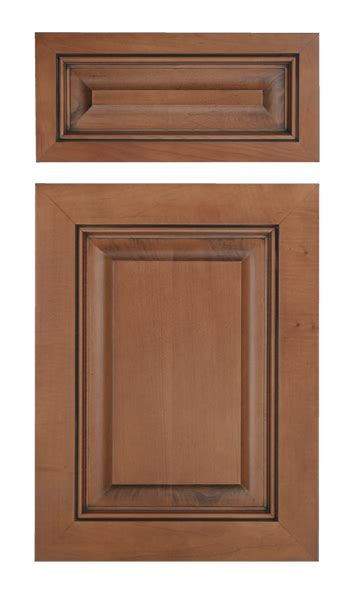 Custom Cabinet Doors And Drawers Quikdrawers Your New Custom Made Cabinet Doors And Drawer Fronts